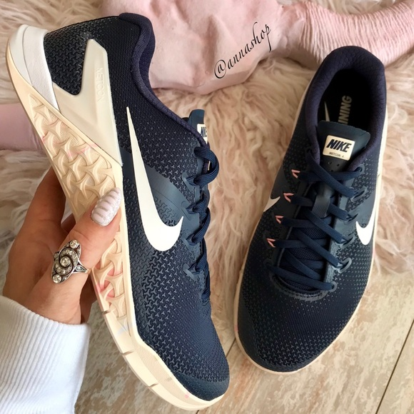 another chance 9a4bf 1d1c4 NWT Nike Metcon 4 Rare Marble